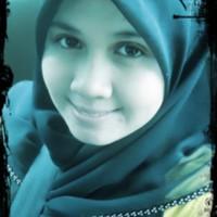 Naddita77's photo