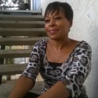 Kennedia's photo