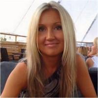 jessica407256's photo