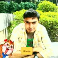 Gaurabking's photo