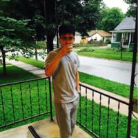 Yiming's photo