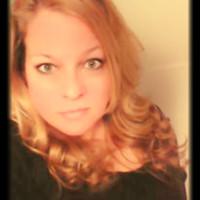 Jennie716's photo