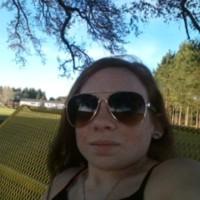 EmilyRose101268's photo