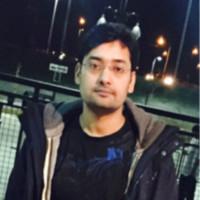 Ajay2m's photo
