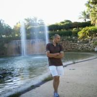 amario75's photo
