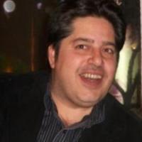 Houssam1966's photo