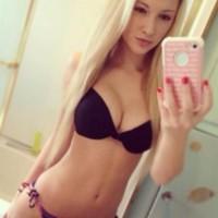 iesha3855's photo