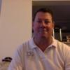 PatrickAF's photo