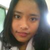 yellowmanila's photo