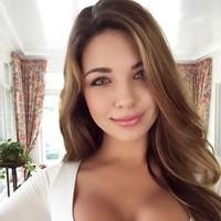 jessica_love29's photo