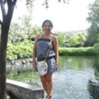 Rendes15's photo