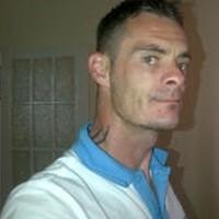 Mcwhite864's photo