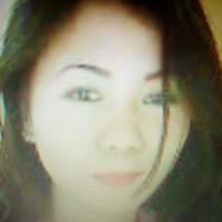 len37's photo