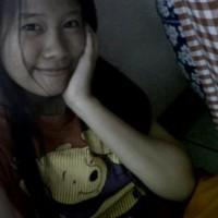 Verocha's photo