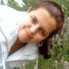 paloma1988's photo