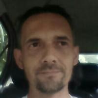 shalksevo6's photo
