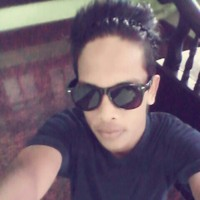 sayanader's photo