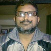 Santoshbsb's photo