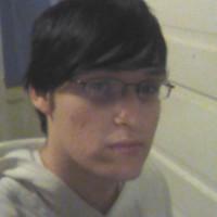 gakison's photo