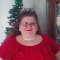 hotgirl234's photo