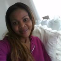 tamekalumbu's photo
