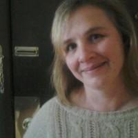 Janelll's photo