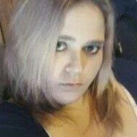 singlemomof2amanda's photo