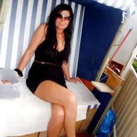 Carmen44688's photo