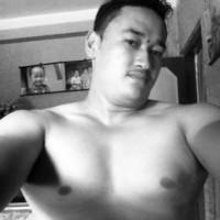 Bikashmoktan's photo