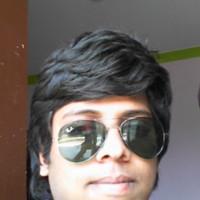chaitu6222's photo