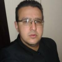 Buzymind's photo
