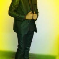 arry3493's photo