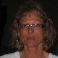 Kernie's photo