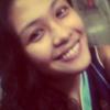 janica18's photo