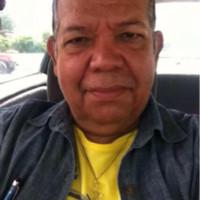 Juandingo57's photo