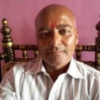 minudhar's photo