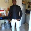 tonero06's photo