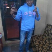 chiz1's photo
