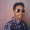 Anto1099's photo