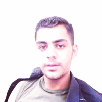 mohamed98's photo