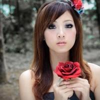 Sania0333's photo