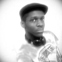 mewo's photo