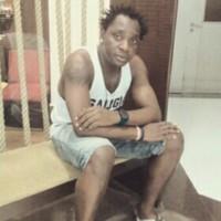 Ibrahimtiriba23's photo