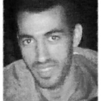 abdelilah1988's photo