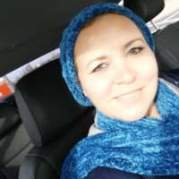 pocahontasbr's photo