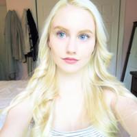 Bridget648's photo