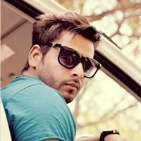 Naveen320's photo