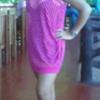 valelady's photo