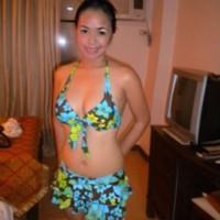 Mariaengkantada's photo