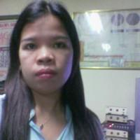 jhoy23's photo